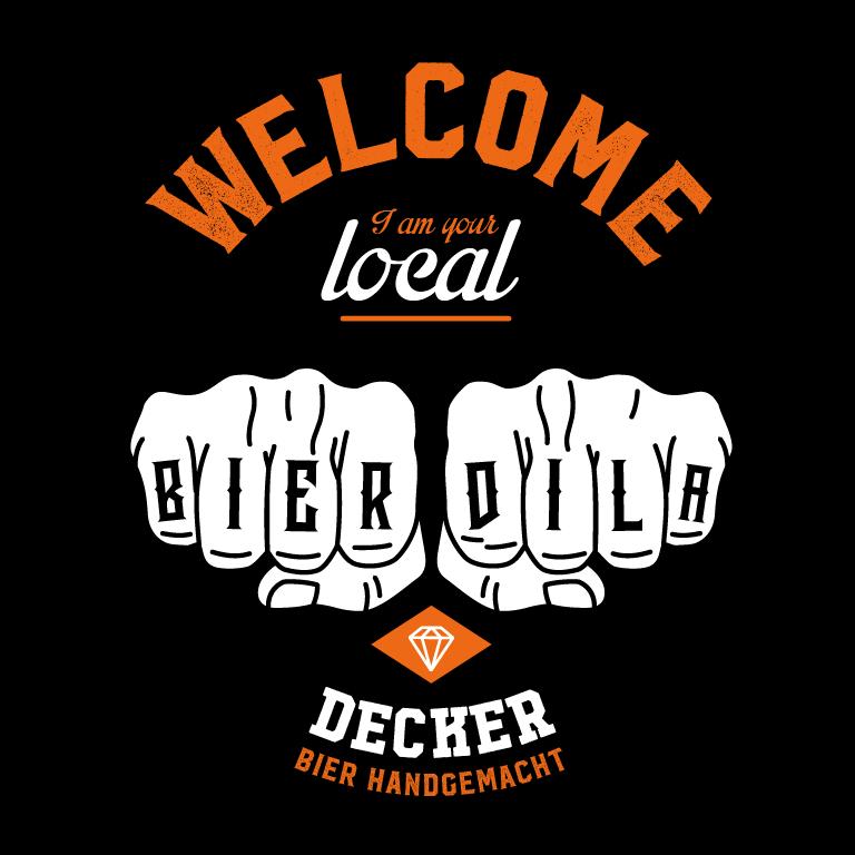 Decker_Gastro_Shirts