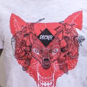 Wolfpack_Detrail