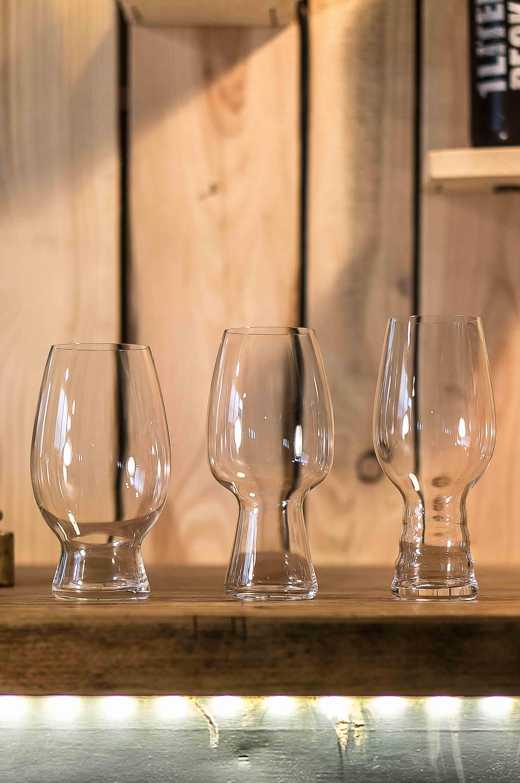 craft beer tasting kit 3er set decker bierdecker bier. Black Bedroom Furniture Sets. Home Design Ideas
