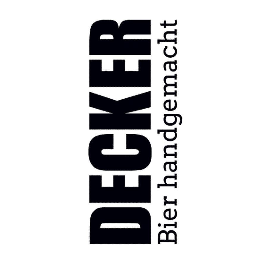 Puzzles Wohnzimmer Bar Decker Bierdecker Bier
