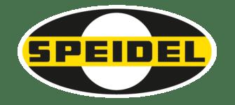 Speidel Logo