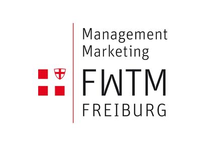 partner_fwtm