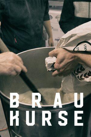 CRAFTKLUB_BRAUKURS_17